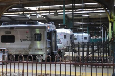 NJT_Hoboken_terminal_P1350257