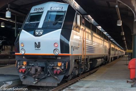NJT_Hoboken_terminal_P1350258