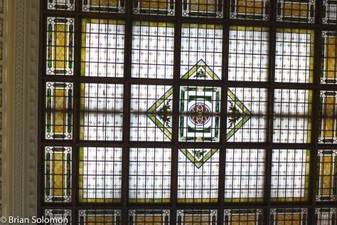 NJT_Hoboken_terminal_skylight_P1350247