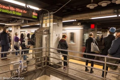 NYC_Subway_42nd_Street_P1350157
