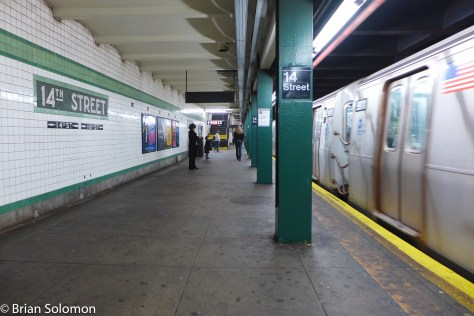 New_York_Subway_14th_St_P1350484