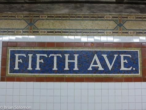 New_York_Subway_5th_Ave_P1350601