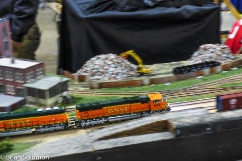 Big_TRAIN_Show_BNSF_pan_P1370513