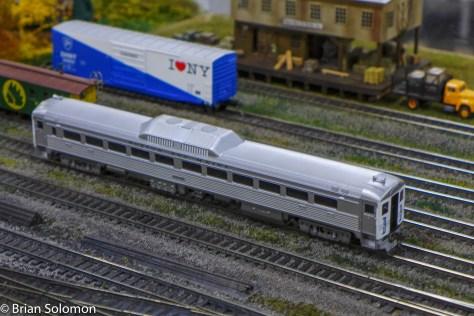 Big_Train_Show_Budd_Car_P1370556
