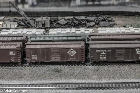 Big_Train_Show_Erie_Box_car_P1370554