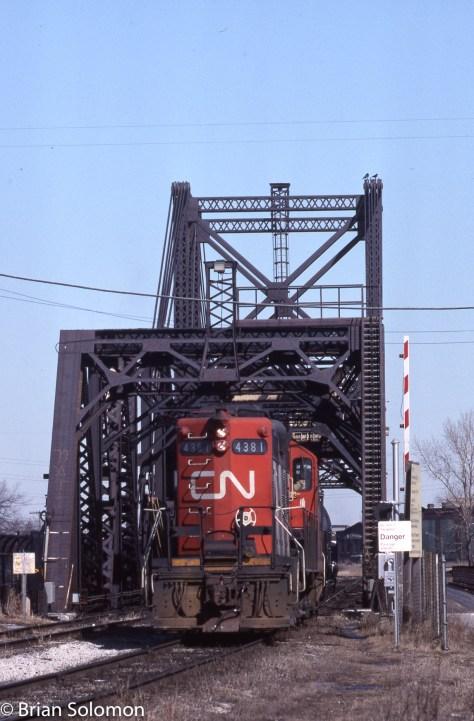 CN_local_Black_Rock_NY_April1989_Brian Solomon 581028