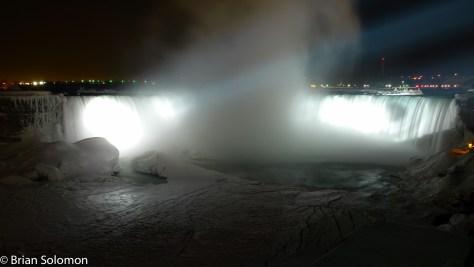 Niagara Falls.P1070274