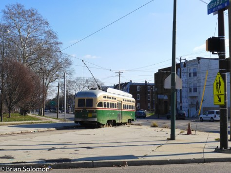 SEPTA_PCC_Parkside_and_Girard_P1370148