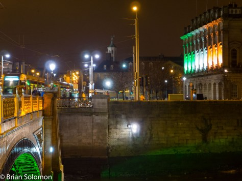 Heuston_Station_at_Night_mod1_P1410635