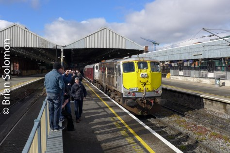 Irish_Rail_083_RPSI_train_Connolly_P1430188