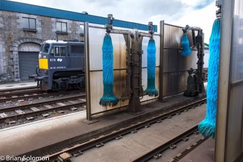 Irish_rail_076_Limerick_Shed_DSCF3584