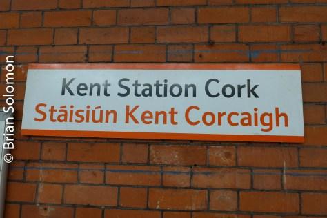 Kent_Station_sign_P1430392