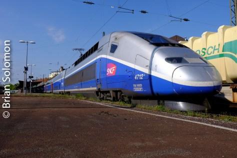 TGV_Rastatt_DSCF5522