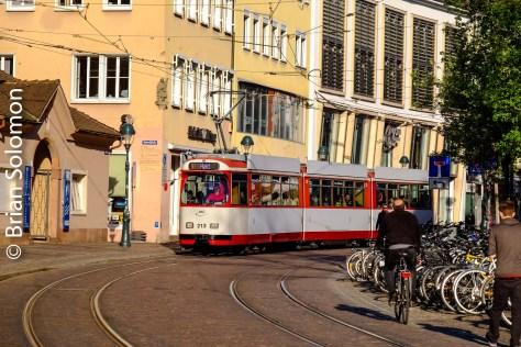 Duwag_Tram_Freiburg_DSCF6113