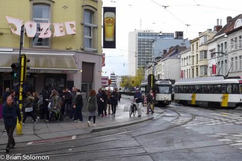 Lijn_Antwerp_P1450674