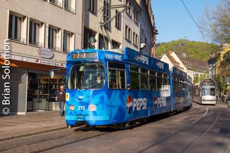 Pepsi_Tram_Freiburg_DSCF6157