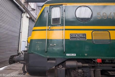 SNCB_Baldwin_historic_loco_Saint_Ghislain_DSCF6300