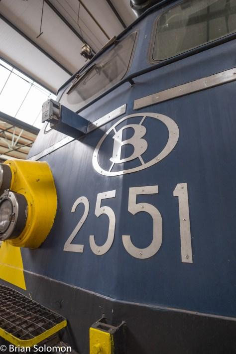 SNCB_historic_loco_Saint_Ghislain_DSCF6319