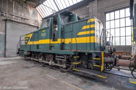 SNCB_historic_loco_Saint_Ghislain_DSCF6338