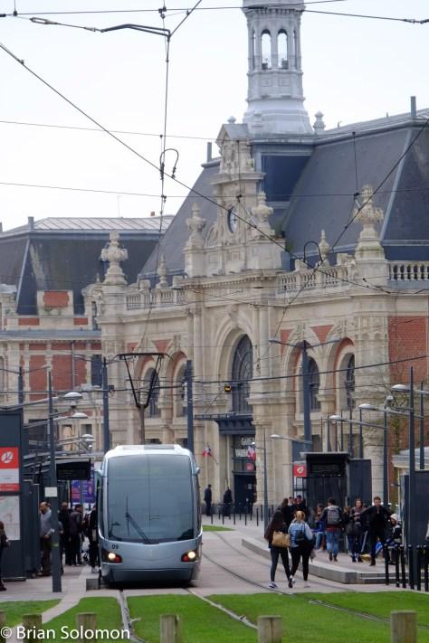 SNCF_Gare_Valenciences_DSCF6278