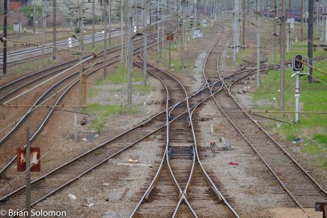 SNCF_Valenciences_DSCF6269