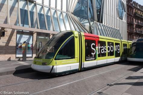 Strasbourg_Tram_P1440893