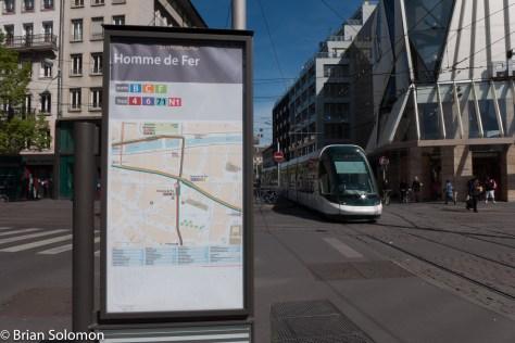 Strasbourg_Tram_P1440907