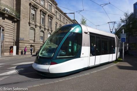 Strasbourg_tram_P1440885