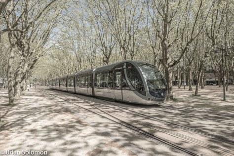 Tram_Bordeaux_DSCF6543