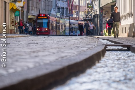 Tram_Freiburg_DSCF6080