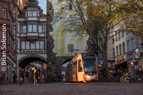 Tram_Freiburg_DSCF6187