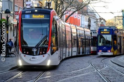 Tram_Freiburg_DSCF6200