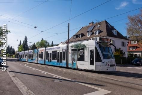 Tram_HasemannStr_Freiburg_DSCF6037