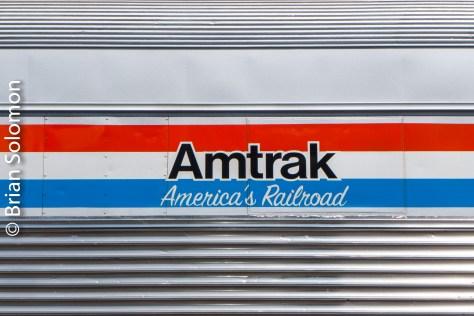 Amtrak_display_train_Claremont_NH_P1480048
