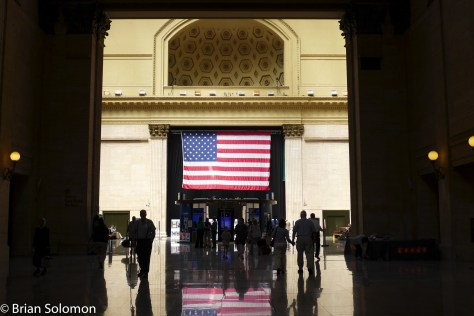 Chicago_Union_Station_P1490104