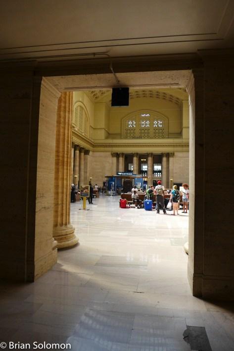Chicago_Union_Station_P1490109
