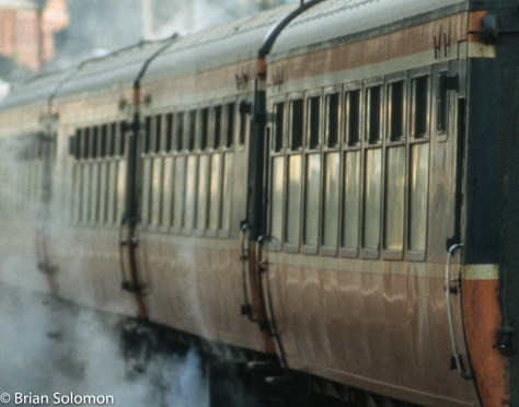 Irish_Rail_Cork_Jan2005_BrianSolomon©589631