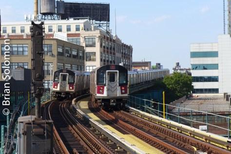 NYC_Subway_Flushing_Line_Court_Square_P1490970