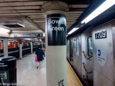 NYC_subway_Bowling_Green_P1490714
