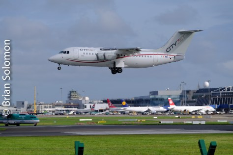city_jet_dublin_airport_dscf4071