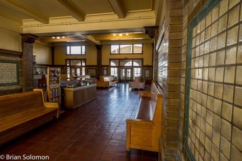 San_Bernardino_Station_DSCF2062