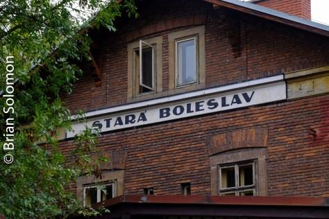 cd_stara_boleslav_dscf6376