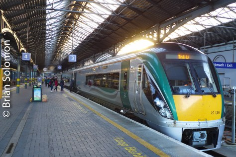 icr_heuston_station_p1520653