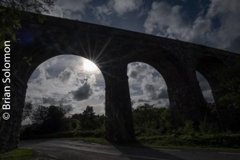 waterford_greenway_kilmacthomas_viaduct_dscf5232