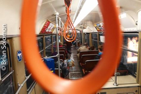 tram_interior_vienna_p1540469
