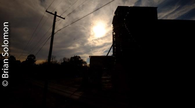 Sunset Sunsets-1