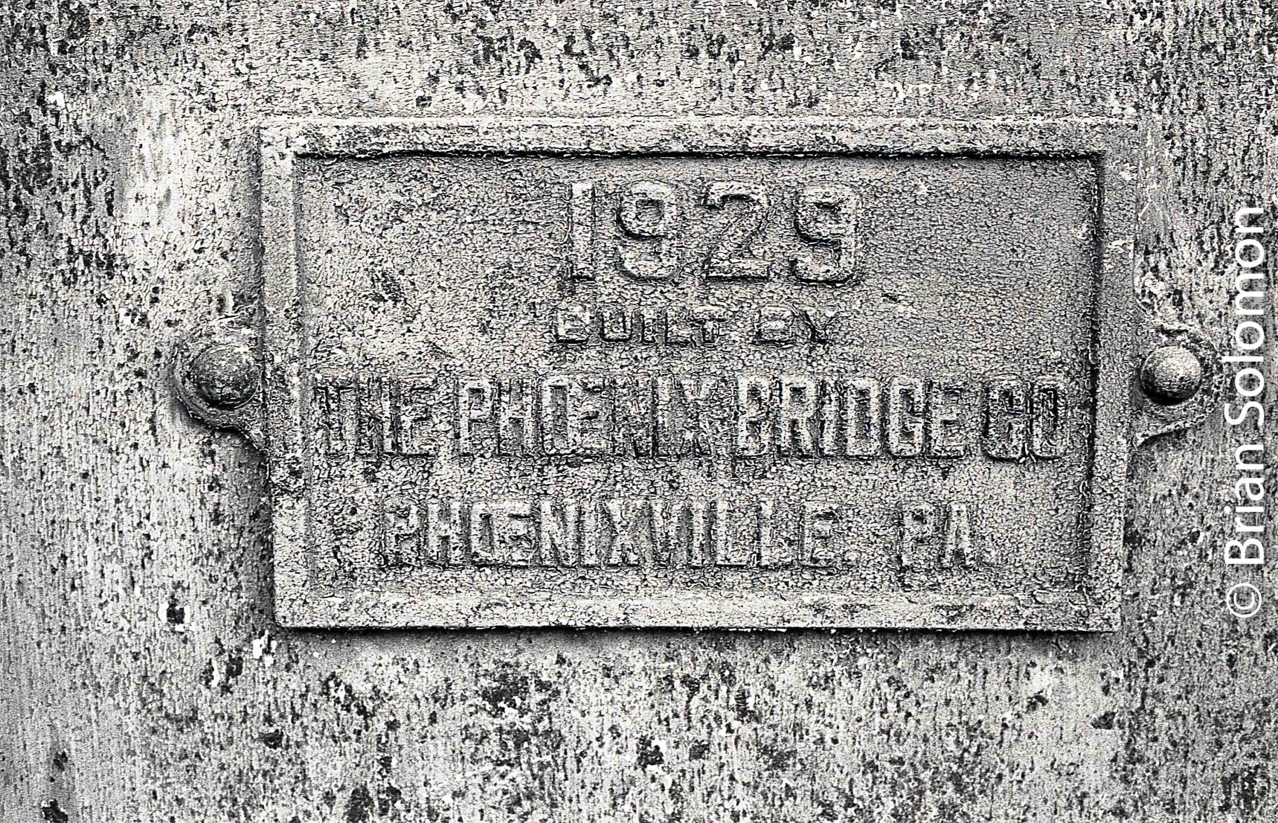 "Boston /& Maine RR 1737 Canterbury NH  November 2  1965   5x7/"" print****"