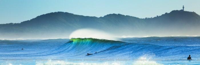 Theme_surf