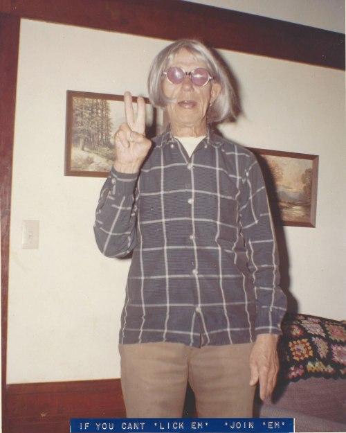 Skiper-1970s