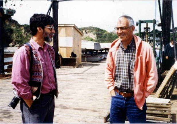 RCB & GJB 1970s